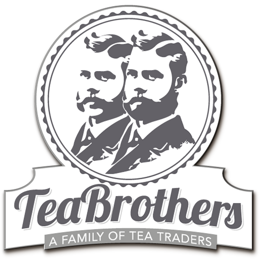 Teabrothers